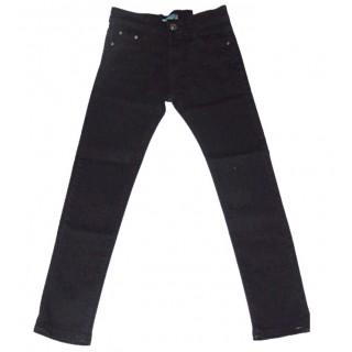 Pantalón negro años