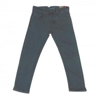 Pantalón gris años