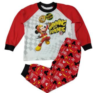Pijama para niño Mickey Mouse