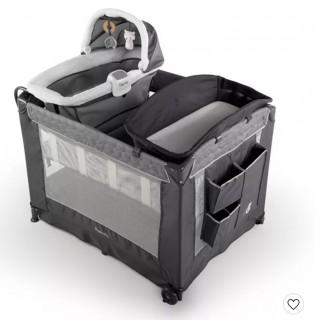 Encierro Dream Comfort Smart and Simple Playard