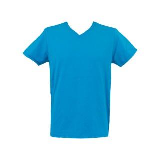 Camisa escolar Kinder niña KLASS