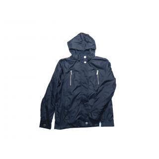 Jacket Escolar azul marino niño Klass