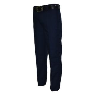 Pantalon con faja azul marino Escolar Hombre KLASS