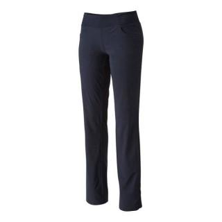 Pantalon azul marino Escolar niña KLASS