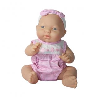Bebé Anmiya