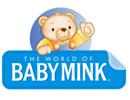 baby_mink