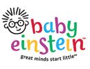 baby_einstein