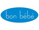 bonbebe