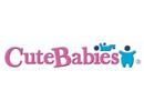 cute_babies