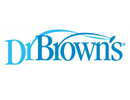 dr_browns