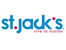 st_jacks